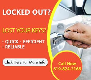 Tips | Locksmith Lemon Grove, CA